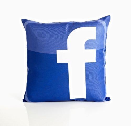 facebook-cushion-cover
