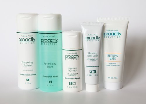 proactiv-solution-deluxe-box-complete-kit-of-5-pieces-60-day-supply-3-step-system-skin-treatment-lea