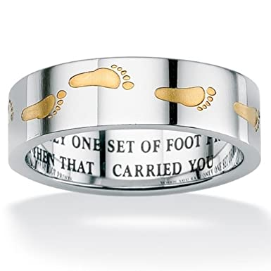 christening gifts jewellery