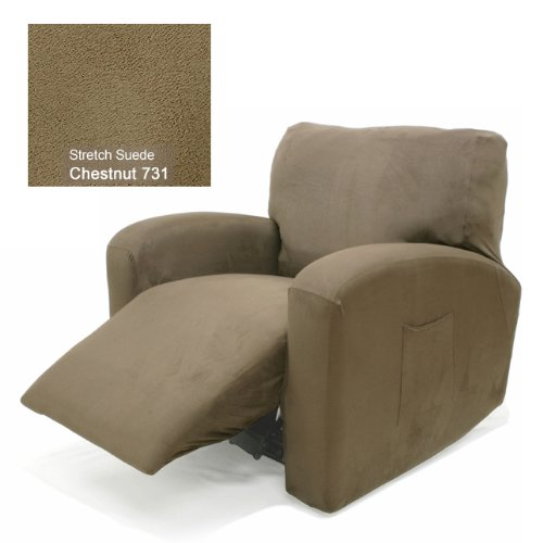 Arm Chair Cover 1486