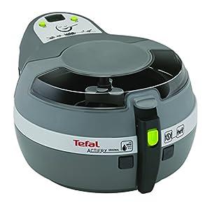 Tefal Actifry Plus - 1.2 Kg - Grey