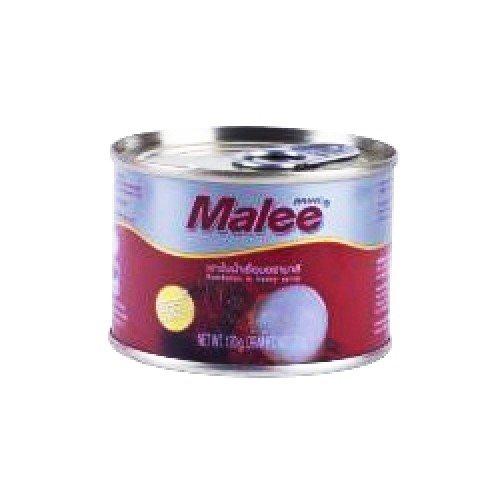 malee-brand-rambutan-in-syrup-6-oz