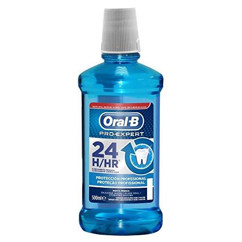 oral-b-pro-expert-proteccion-profesional-enjuague-bucal-500-ml