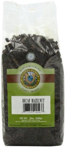 rogers-family-company-whole-bean-coffee-decaf-hazelnut-32-ounce