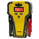 41Khm6zrZOL. SL160  Lithium Ion Jump Starter Reviews