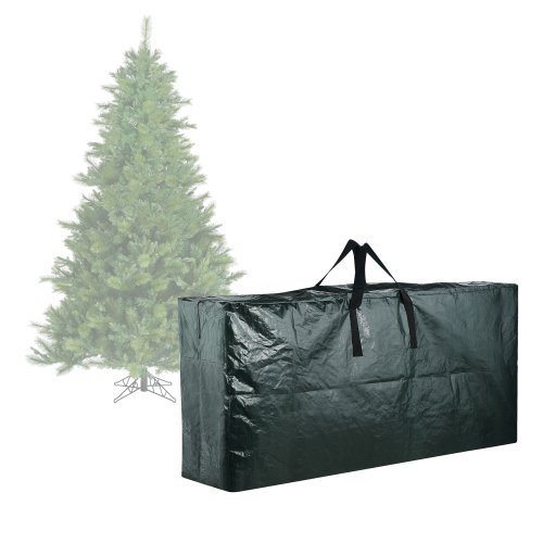 Extra Large Christmas Tree Bag For 9 Foot Tree Holiday