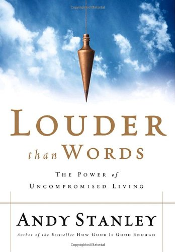 louder-than-words-the-power-of-uncompromised-living