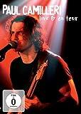 echange, troc Live & On Tour