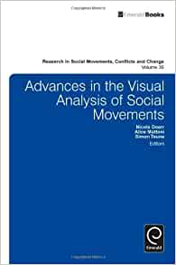 research in social movements conflicts and change Research in social movements, conflicts and change a research annual editor: louis kriesberg department of sociology syracuse university volume 7 • 1984.