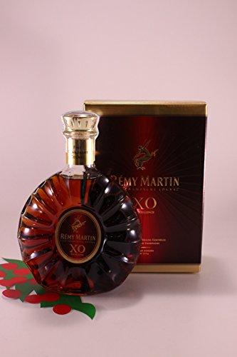 remy-martin-cognac-xo-40-70-cl