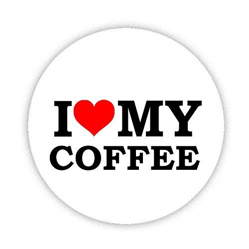 i-love-my-button-badge-pin-pinback-coffee-anstecknadel-klein-38-mm-design-retro-geschenk