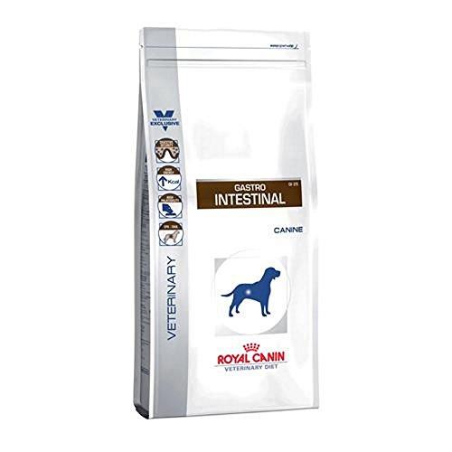 ROYAL CANIN Gastro intestinal secco cane kg. 2 - Secchi dietetici per cani