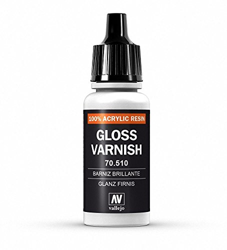 vallejo-p47-model-color-paint-gloss-varnish-val510-70510