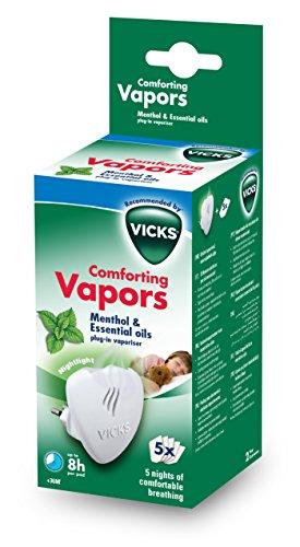 vicks-diffuseur-electrique-dhuiles-essentiels