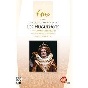 Les Huguenots 41Ki2rsB1YL._SL500_AA300_