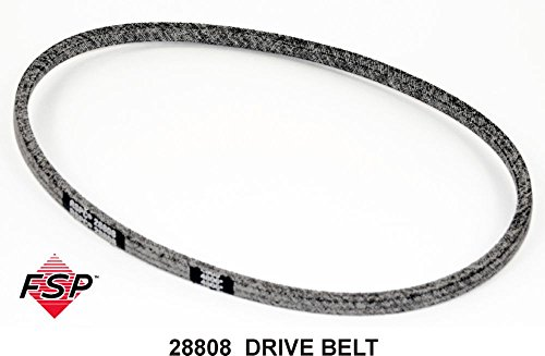 28808 Amana Washer Belt, Agitate And Spin