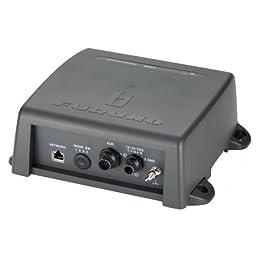 Furuno Dff1 Digital Sounder - Module For Navnet