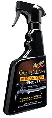 meguiars-gold-class-bug-n-tar-remover-473ml-g10716-road-tar-traffic-film-car