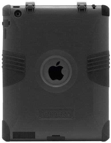 Trident Kraken iPad 2 Case