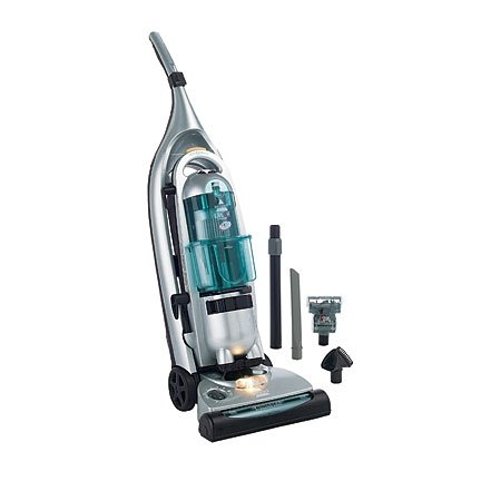 Bissell Lift Off Pet Vacuum