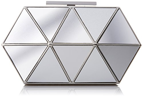 Vince Camuto Aleni Minaudiere Evening Bag