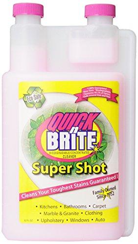 quick-n-brite-40130-all-purpose-cleaning-liquid-super-shot-32-ounce