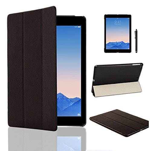 mofredr-black-ultra-slim-apple-ipad-air-2-launched-oct-2014-leather-case-cover-full-protection-smart