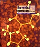 img - for UNA Ojeada Al Metabolismo (2  Ed.). El Precio Es En Dolares book / textbook / text book