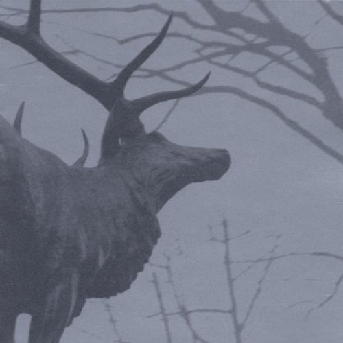 The Mantle by Agalloch (2002-10-28)