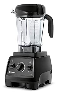 Cheap Vitamix 7500