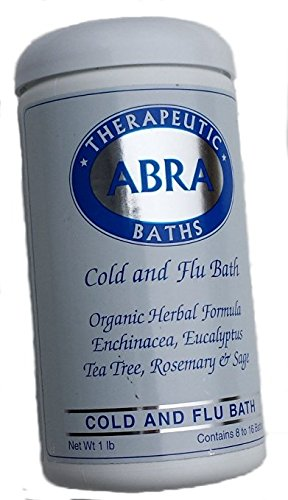 abra-therapeutic-baths-cold-and-flu