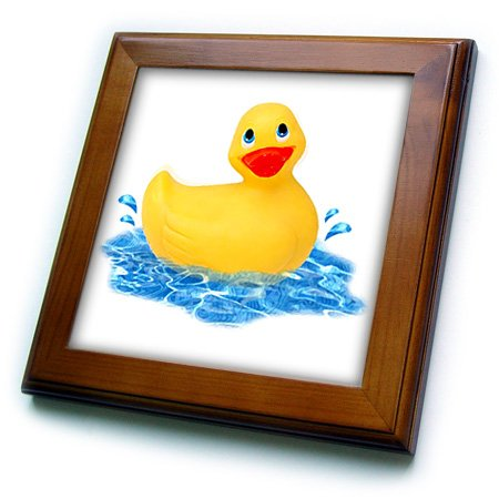 Rubber Ducks Pictures front-1078210