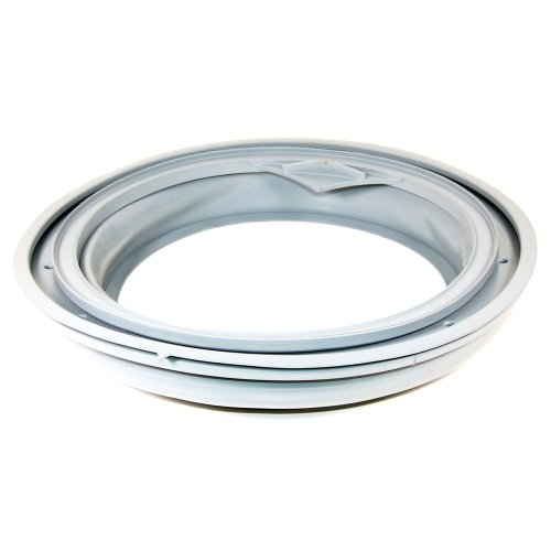 whirlpool-washing-machine-door-seal-gasket-part-number-481246068633-for-models-awo-d4305-awo-d4405-a