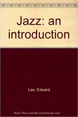 Jazz: An Introduction