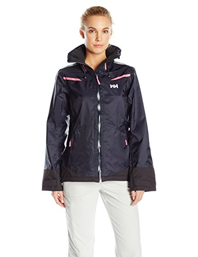 Helly-Hansen-Womens-Sandham-Jacket