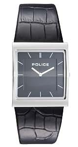Police PL 13678BS 02