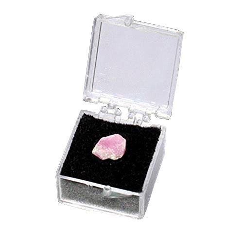 aqua-piedra-rubi-aprox-3-5-mm