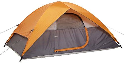 AmazonBasics-Tent