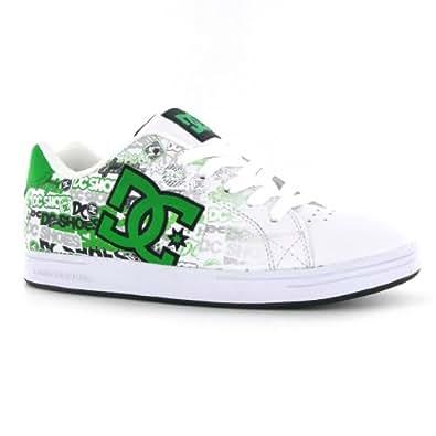 Amazon Dc Shoes Uk