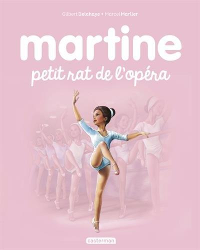 martine-tome-22-martine-petit-rat-de-lopera