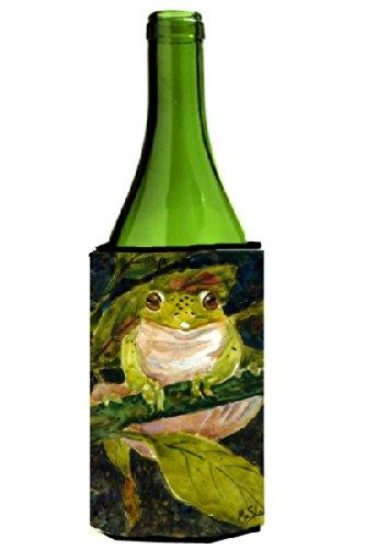 24 Oz Beer Koozie front-903016