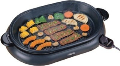 Nova-NT213G-Indoor-Table-Grill