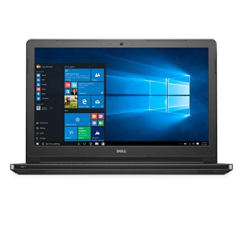 Dell Vostro 3558 15.6-inch Laptop (Co...