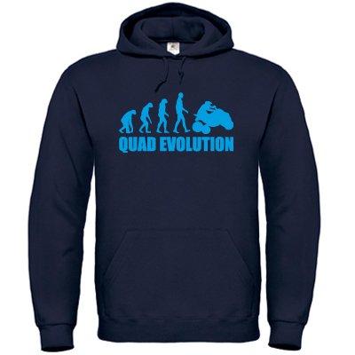 quad-evolution-herren-hoodie-in-navy-blau-gr-xl