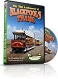 The 125th Anniversary of Blackpool's Trams (DVD)