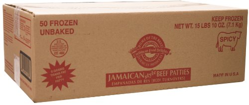 jamaican-style-patties-unbaked-beef-spicy-1-case-of-50-patties