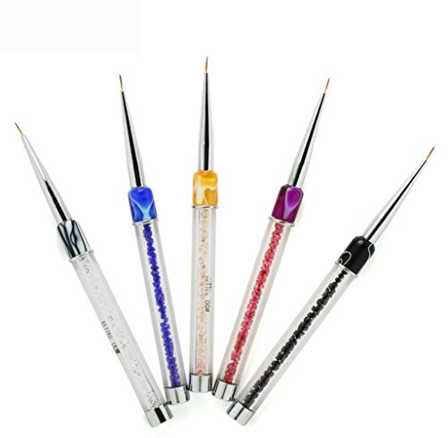 tongshi-1pc-nail-art-set-que-puntea-la-pintura-del-cepillo-del-dibujo-herramientas-de-la-pluma