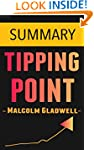 The Tipping Point: How Little Things...