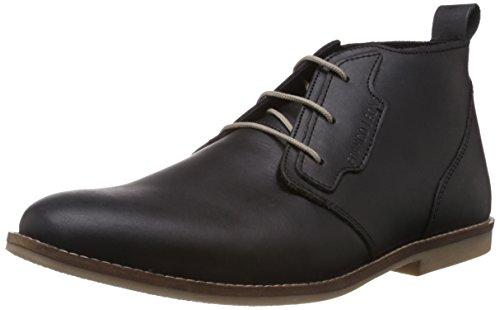 e4cb6430987f Product Image. Store   Amazon India Product Type   Shoes Brand   Franco  Leone ...