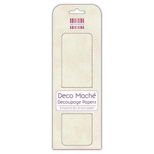 first-edition-deco-fsc-crema-de-lunares-papel-mache